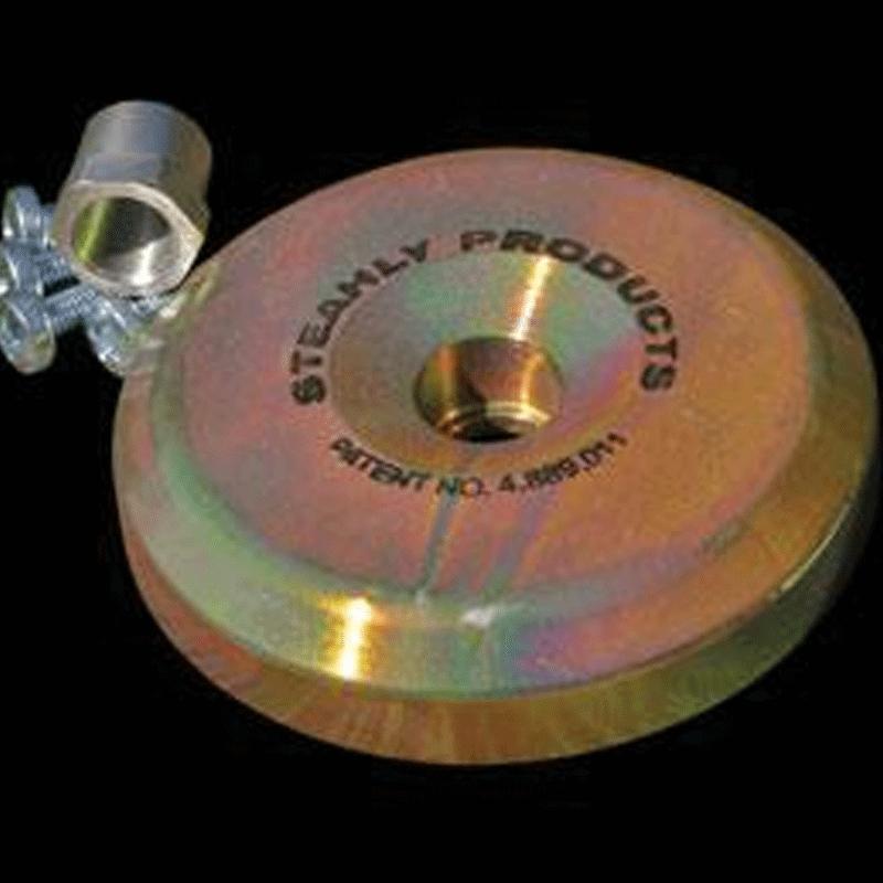 aomc.mx: steahly flywheel weight ktm 125/144/150 sx 97-15