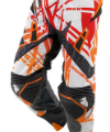 2014 KTM Flux Pants by Thor