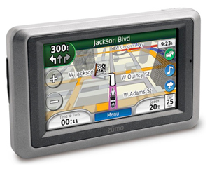 Accessories furthermore Prod30982 furthermore U6910064 together with Lets Talk About Bicycle Gps 22593 2 further Know Where Youre Going With A Handheld Gps 2095. on garmin gps you can talk to html