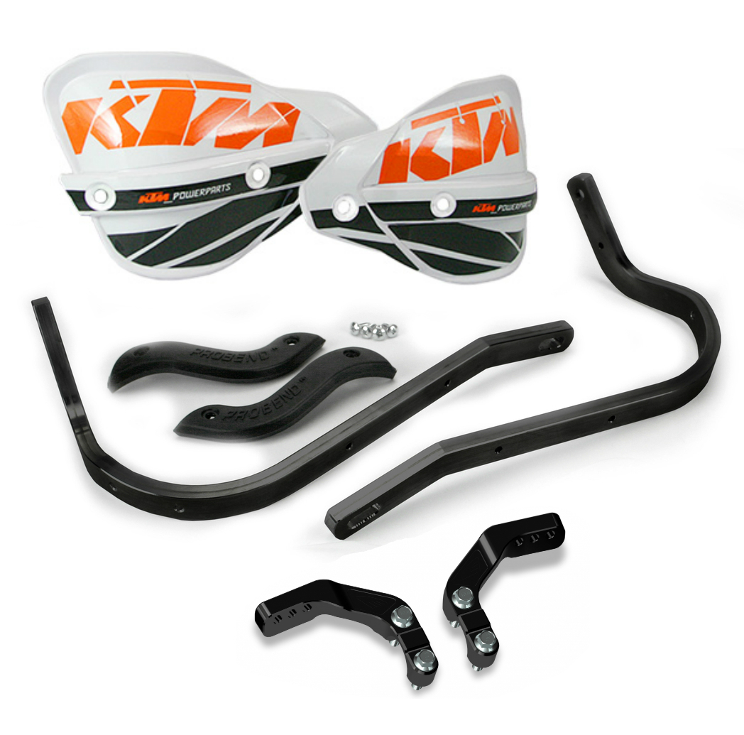 Ktm Parts Pro Coupon