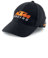 KTM Team Hat L/XL
