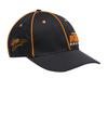 KTM Charlie Mullins Signature Hat L/XL