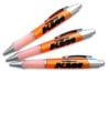 KTM Ballpoint Pens (3-Pack)