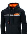 2014 KTM Linebreak Zip Hoodie