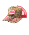 2015 KTM Girls Pink Dynasty Hat