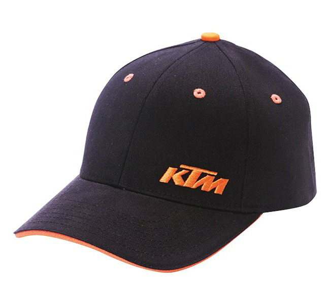 Youth Ktm Hat