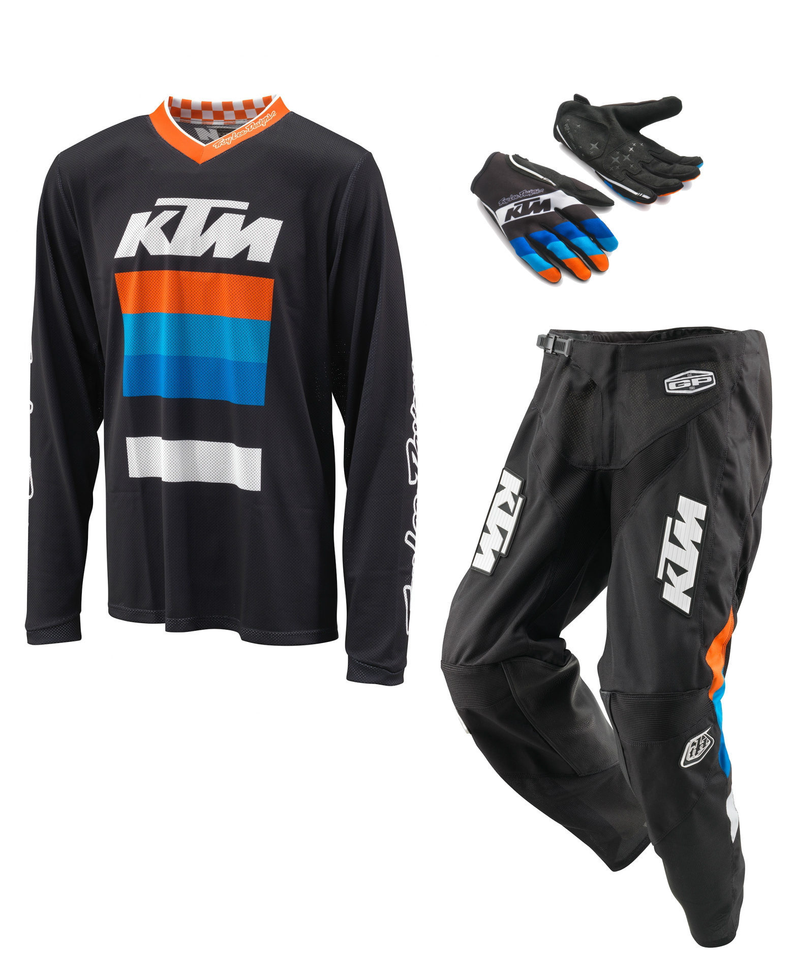 2018 ktm powerwear catalogue. wonderful 2018 in 2018 ktm powerwear catalogue