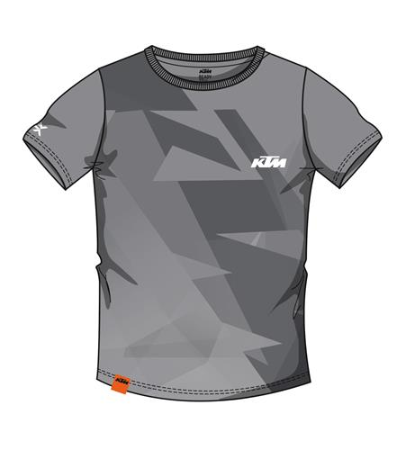 2018 ktm powerwear catalogue. simple 2018 2018 ktm gravity tee and ktm powerwear catalogue