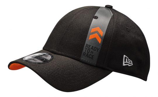 b6a9bba868e AOMC.mx  2019 KTM Pure Hat by New Era