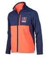 RedBull/KTM Soft Shell Jacket XL