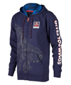RedBull/KTM Engine Sweatshirt XL