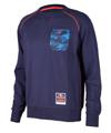 RedBull/KTM Team Crew Sweatshirt L
