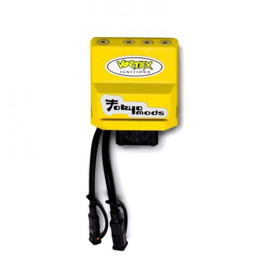 Vortex X10 ECU FE 250 17-18