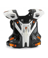 KTM Force Protector by Thor