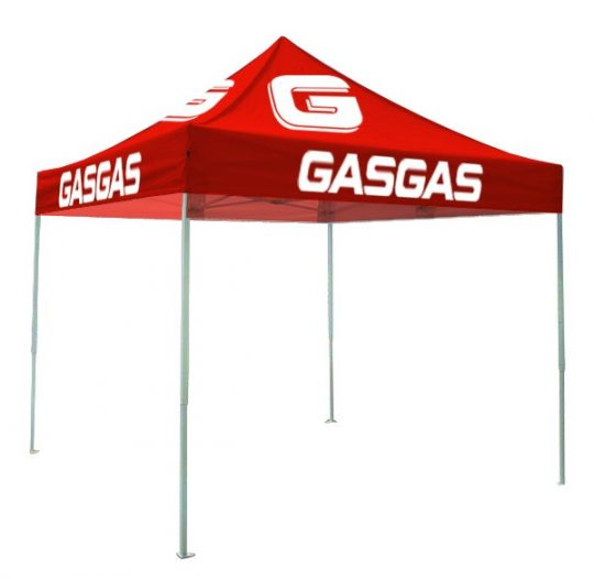 10x10 GasGas Factory Canopy EZ-UP  sc 1 st  AOMC.mx & AOMC.mx: 10x10 GasGas Factory Canopy EZ-UP