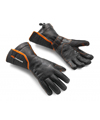 2012 KTM HQ Adventure Gloves XL