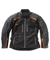 2012 KTM Women's HQ Adventure Jacket