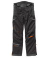 2012 KTM HQ Womens Adventure Pants