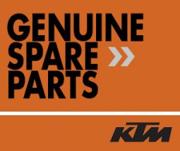 Ktm Rc Repair Manual