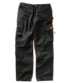 KTM Mechanic Pants M