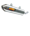FMF PowerCore2 Silencer KTM 200/250/300 11-15