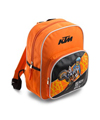 KTM Kids Backpack