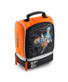 KTM Lunch Box