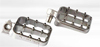 Fastway F3 Extra Wide Footpegs KTM