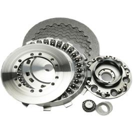 aomc.mx: rekluse z-start automatic clutch ktm 250/300 04-10