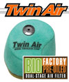 Twin Air Pre-Oiled Air Filter KTM 11-15