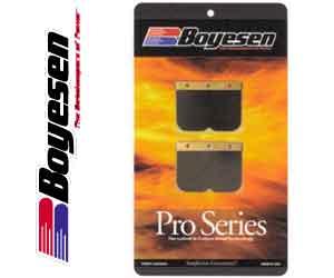 Boyesen PRO-04 Pro Series Reed