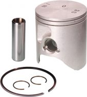 Piston Kit For 2007 KTM 85 SX 19//16 Offroad Motorcycle Pro X 01.6105.A