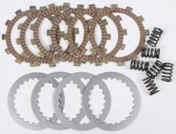 FIT KTM SX 65 09/> 15 EBC CLUTCH TOOL