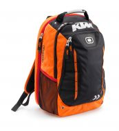 2018 Ktm Corporate Circuit Backpack By Ogio