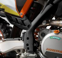 Orange Frame Guard Replacement for 19-20 KTM 250 SX SFX EXC EXC-F 2733445225