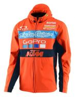 422ec0be05a74 KTM   Troy Lee Designs Collections  AOMC.mx