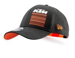 AOMC.mx: 2020 KTM Radical Hat