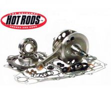 Connecting Rod Kit For 2009 KTM 250 SX-F Offroad Motorcycle Psychic MX MX-09038