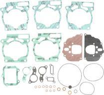 New Vertex Top End Gasket Kit for KTM 50 SX 09-17 860VG810337