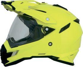 5c48abf4 AOMC.mx: Arai XD4 Vision Helmet (Red Frost)