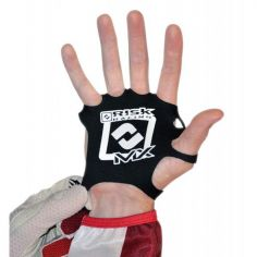 bec2ebcc 2018 Bell Race Star Helmet (Matte Black). $699.95. Risk Racing Palm  Protectors (Black)