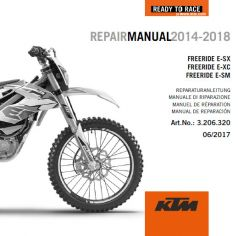 2018 ktm owners manual. brilliant owners ktm dvd repair manual freeride e 1417 in 2018 ktm owners manual r