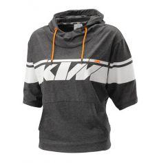 2018 ktm powerwear catalogue. interesting 2018 2018 ktm girls logo hoodie and ktm powerwear catalogue