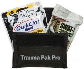 e11b4770 Adventure Medical Kits - Trauma Pak Pro With QuickClot