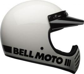 81023942 AOMC.mx: 2018 Bell Qualifier DLX Helmet Devil May Care