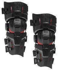 bb6c9b21 EVS RS9 Pro Knee Brace (Pair). EVS RS9 Pro Knee Brace (Pair). $358.20. 2018  Bell Qualifier DLX Helmet Devil May Care