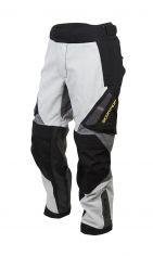 d47d0c91 AOMC.mx: Alpinestars Durban Gore-Tex Pant
