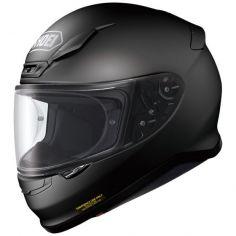 62c56f8a AOMC.mx: 2018 Bell Race Star Ace Cafe Speed Check Helmet (Gloss ...