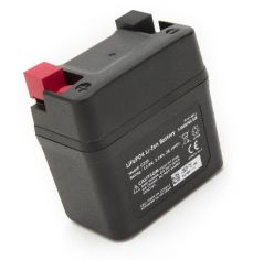 aomc.mx: ktm battery charger/maintainer