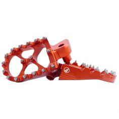 aomc.mx: zip-ty ktm foot peg extensions